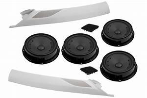 Golf 7 Lautsprecher : nachr stung lautsprecher soundsystem golf 7 ~ Jslefanu.com Haus und Dekorationen