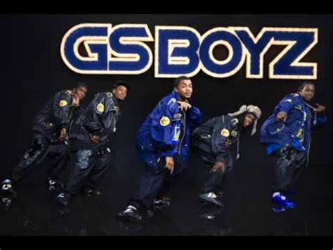 hit the floor boyz gs boyz stanky leg lyrics letssingit lyrics