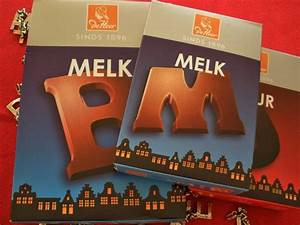 mariette39s back to basics since 1896 dutch chocolate With dutch chocolate letters sale