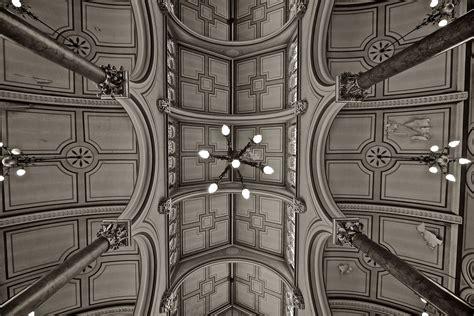 blog archive orlando popcorn removal  elegant ceiling