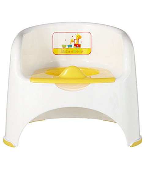 potty chair mothercare mothercare circus potty chair potties mothercare