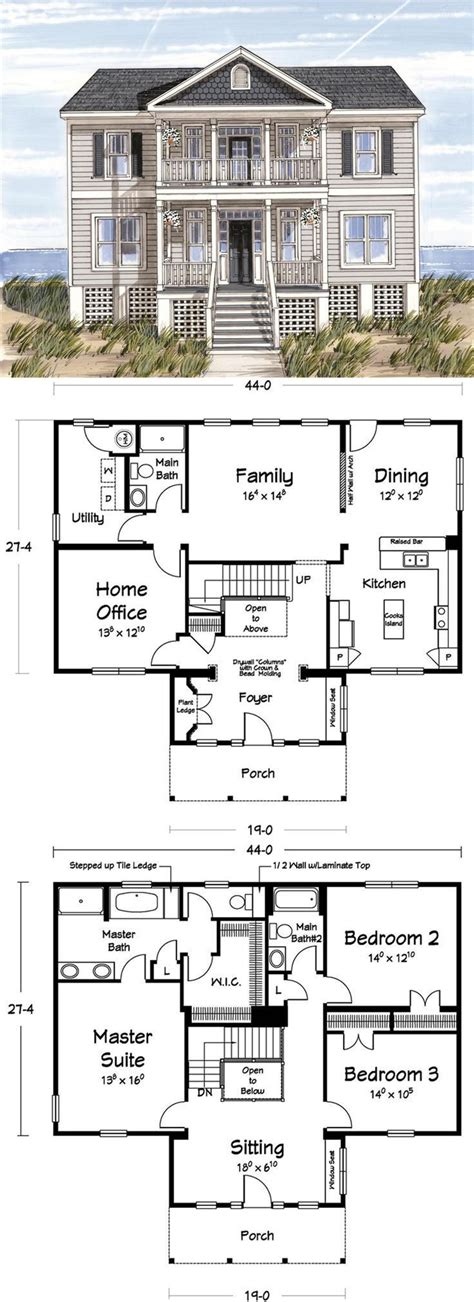 blue prints for homes plans for cheap houses to build amazing house plans luxamcc