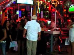Bar A Pute : 2007 11 03 thailande 056 soir e patong bar a putes youtube ~ Maxctalentgroup.com Avis de Voitures