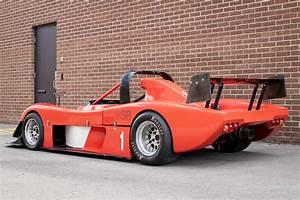 Clubsport 50  U2013 Radical Sportscar Registry