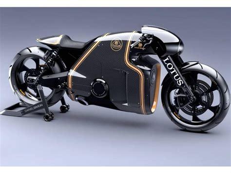 Former bugatti designer recreates light cycle vehicles for tron:legacy. Lotus C-01 2014: Tron Motorrad von Kodewa vorgestellt | Motorcycle, Motorbikes, Bike