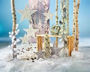 Dekorationsvorschläge Für Weihnachten : naturnahe augenblicke und elegante noblesse ~ Lizthompson.info Haus und Dekorationen