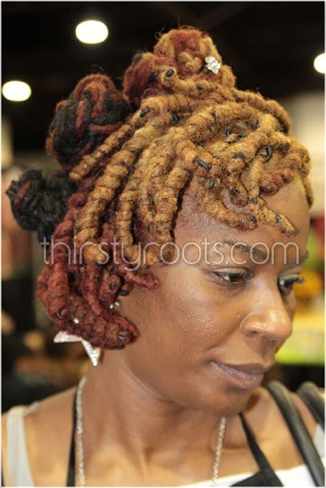 colored dreadlocks multi colored dreads