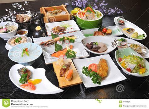 image cuisine japanese cuisine stock image image 29866521