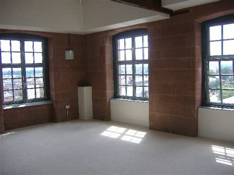 Living Room Letting Agency Manchester by 18 East Shaddon Mill Shaddongate Carlisle Ca2 5wd