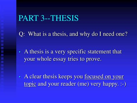 How to solve hcf and lcm word problems immigration argumentative essay thesis creative writing four genres in brief pdf best business plan writing company