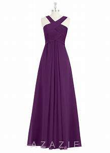 azazie kaleigh bridesmaid dress azazie With azazie wedding dresses