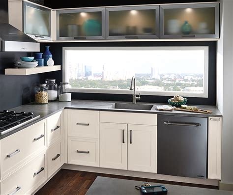 Kitchen Remodeling Ideas On A Small Budget - cabinet styles inspiration gallery kitchen craft