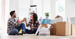 Worauf Achten Bei Wohnungsbesichtigung : tipps f r die wohnungssuche immonet ~ Markanthonyermac.com Haus und Dekorationen