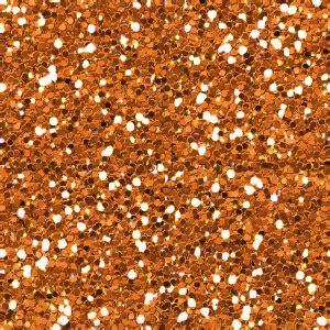 orange glitter pattern digiscrap versailleskit