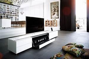 Living Möbel Berlin : hifi concept living spectral hochwertige hifi tv m bel aus glas und keramik made in germany ~ Sanjose-hotels-ca.com Haus und Dekorationen