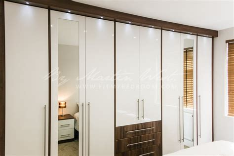 Custom Built Wardrobes by Custom Wardrobe Furniture Sauder Homeplus Built In Wall