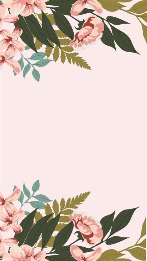 best 25 floral backgrounds ideas on floral