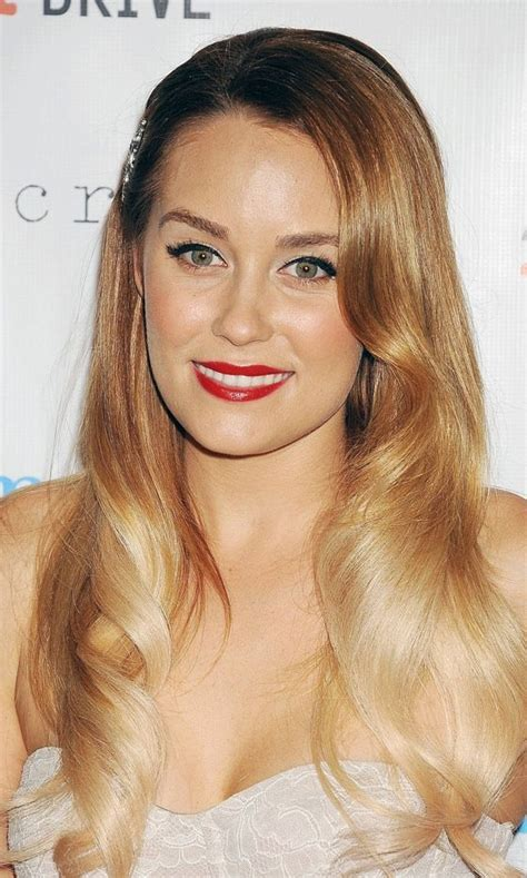1000 Images About Dip Dye Hair Styles On Pinterest