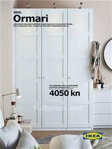 Ikea Katalog 2016 : ikea katalog ormari 2016 ~ Frokenaadalensverden.com Haus und Dekorationen