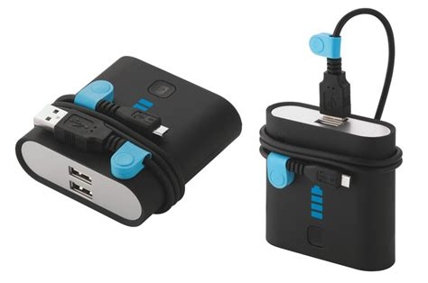 Energizer Universal Multi-port Smartphone