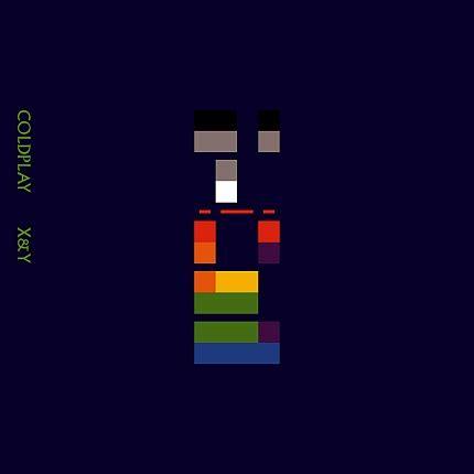 Talk Coldplay Testo by Testo E Traduzione Di White Shadows Coldplay Lyrics