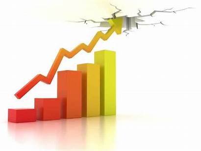 Growth Rapid Business Competencies Required Owner