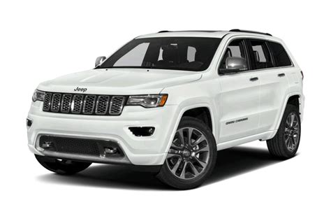 Miami & Fort Lauderdale Mid-size Suv Rental
