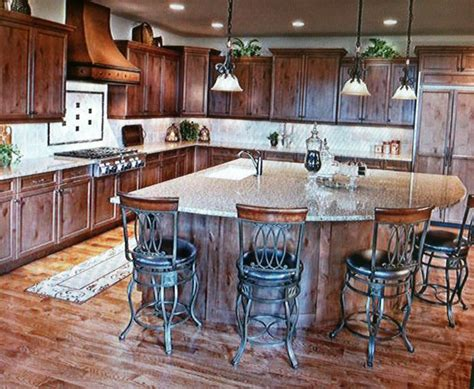 kitchen triangle with island triangle kitchen island widaus home design