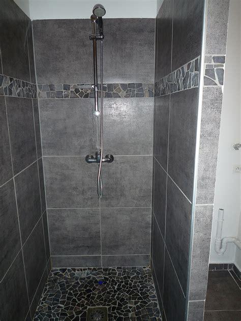cuisine epinal salle de bain et salle de bain design yannick bernard
