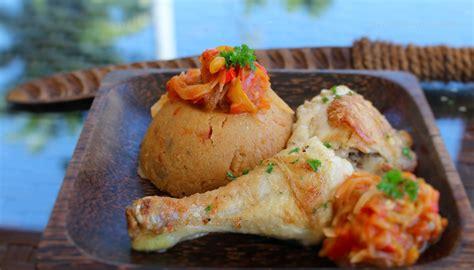 cuisine poulet amiwo au poulet bénin afrique de l 39 ouest ma cuisine