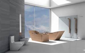 Bad Luxus Design : design badezimmer luxus luxus badezimmer designs und zubeh r und innenverzieren ideen moderne ~ Sanjose-hotels-ca.com Haus und Dekorationen