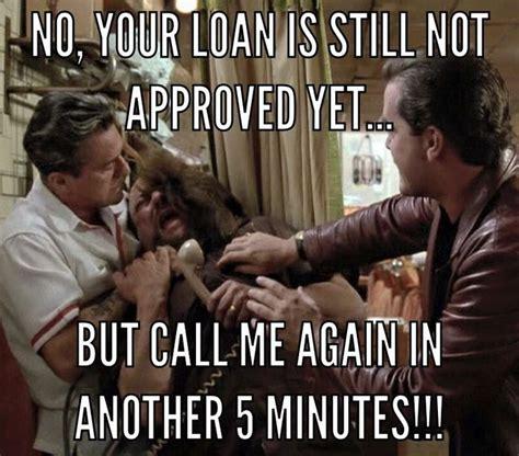 Mortgage Meme 17 Best Mortgage Memes Images On Mortgage