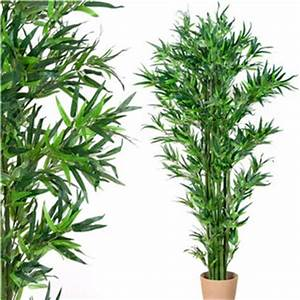 Künstliche Pflanzen Wie Echt : k nstliche gr npflanzen ~ Michelbontemps.com Haus und Dekorationen