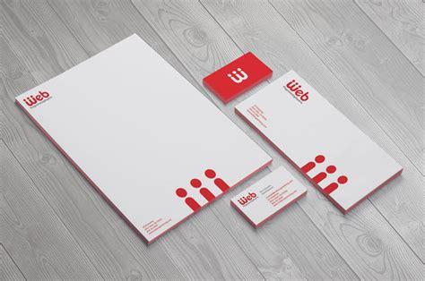 Business Envelopes Design & Print For Ableforce Business Quotes Urdu Card Designer Ubuntu Insurance Usaa Maker In Karachi Pro App For Pc About Being Unique Serial Keygen