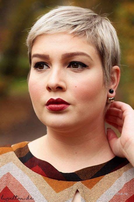 idee coiffure femme
