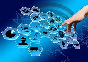 Technology Information Definition  U0026 10 Careers Opportunities