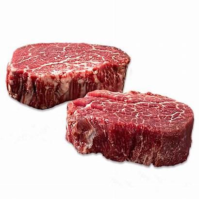 Solomillo Kobe Carne