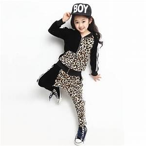 Popular Kids Hip Hop Clothing-Buy Cheap Kids Hip Hop Clothing lots from China Kids Hip Hop ...