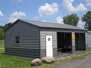 Carport Und Garage : carports asheville north carolina nc ~ Michelbontemps.com Haus und Dekorationen