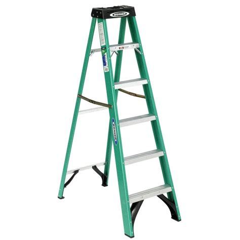 window treatments for windows werner 6 ft fiberglass ladder with 225 lb load