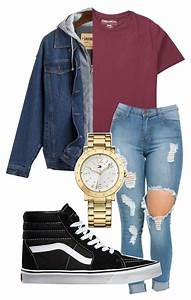 3104 best {All styles here} images on Pinterest | Clothes Outfits and Black