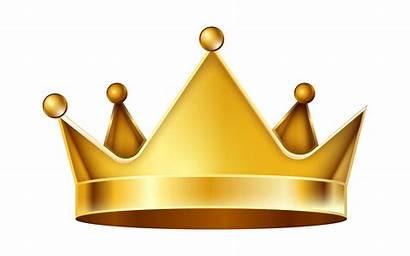 Crown Searchpng Transparent Clip