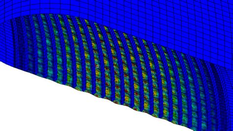 bureau en gros qu饕ec stanlax ec2 modélisation bureau d étude ingénierie mécanique lyon
