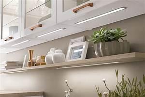 Küche Weiß Hochglanz : moderne einbauk che norina 6676 alpinweiss hochglanz lack k chen quelle ~ Sanjose-hotels-ca.com Haus und Dekorationen