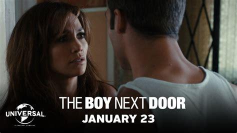 the boy next door free the boy next door quot a quot hd