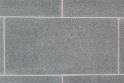 grey granite flamed and brushed interior tiles rock
