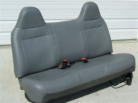 seat covers   ford truck