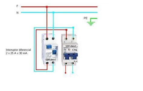 solucionado tablero electrico domiciliario electricidad del hogar yoreparo