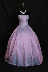 Once Upon A Time Snow White Emma Inspired Lavender Purple ...