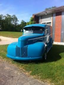 chevrolet panel truck hot rod  sale  technical specifications description